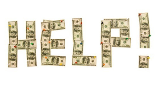 MintLife Blog | Personal Finance News & Advice |   5 Signs You Need Help Managing Your Money