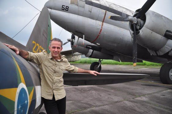 Fonte - www.bloggravatv24horas.com.br