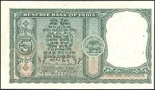 IndP.36b5RupeesND196267r.jpg