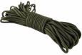 Survival Gear Rope