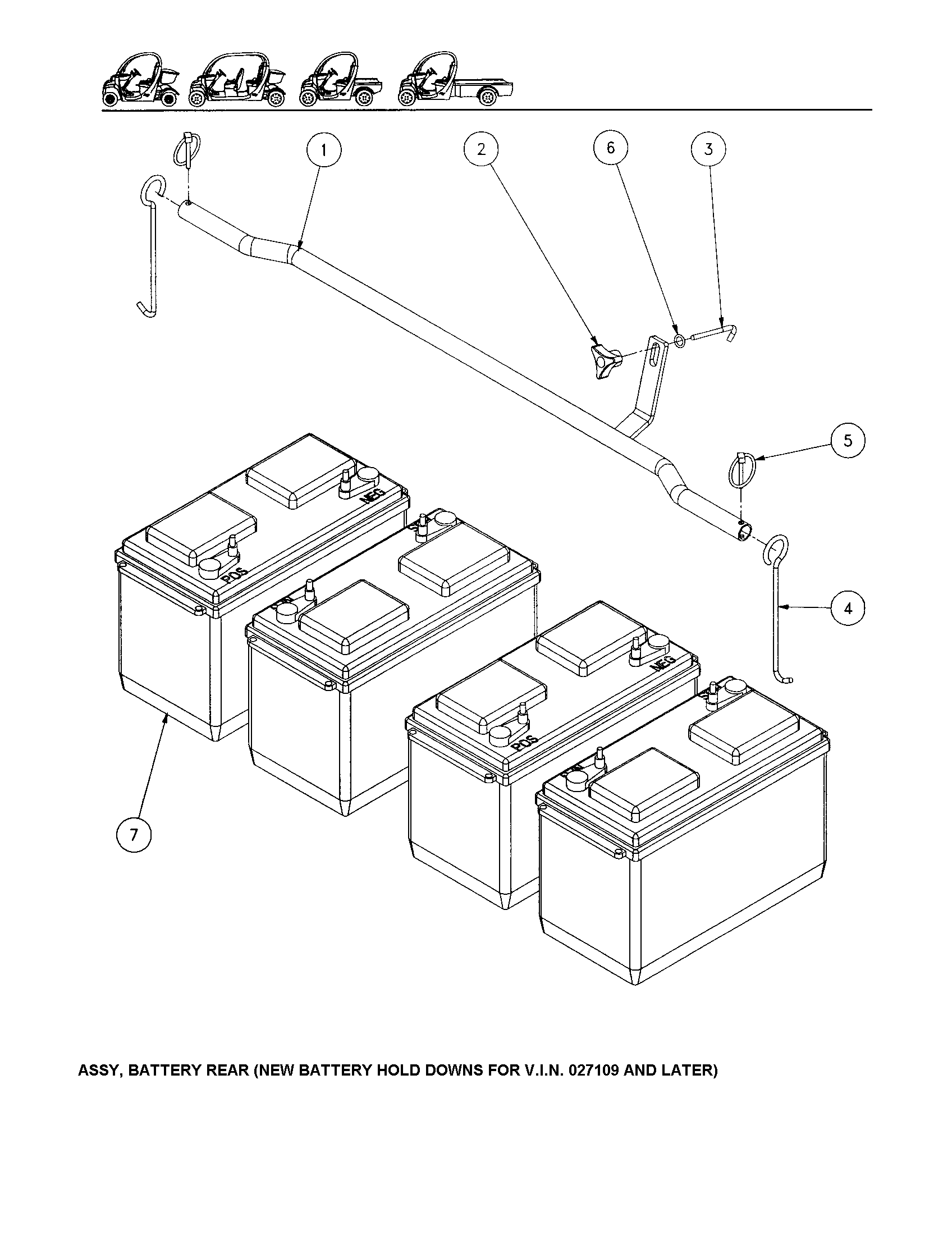 Gem Wiring Diagram 2002 - O2 Sensor 2004 Silverado Fuse Box Diagram for Wiring  Diagram Schematics   Gem E2 Electric Vehicle Wiring Diagram      Wiring Diagram Schematics