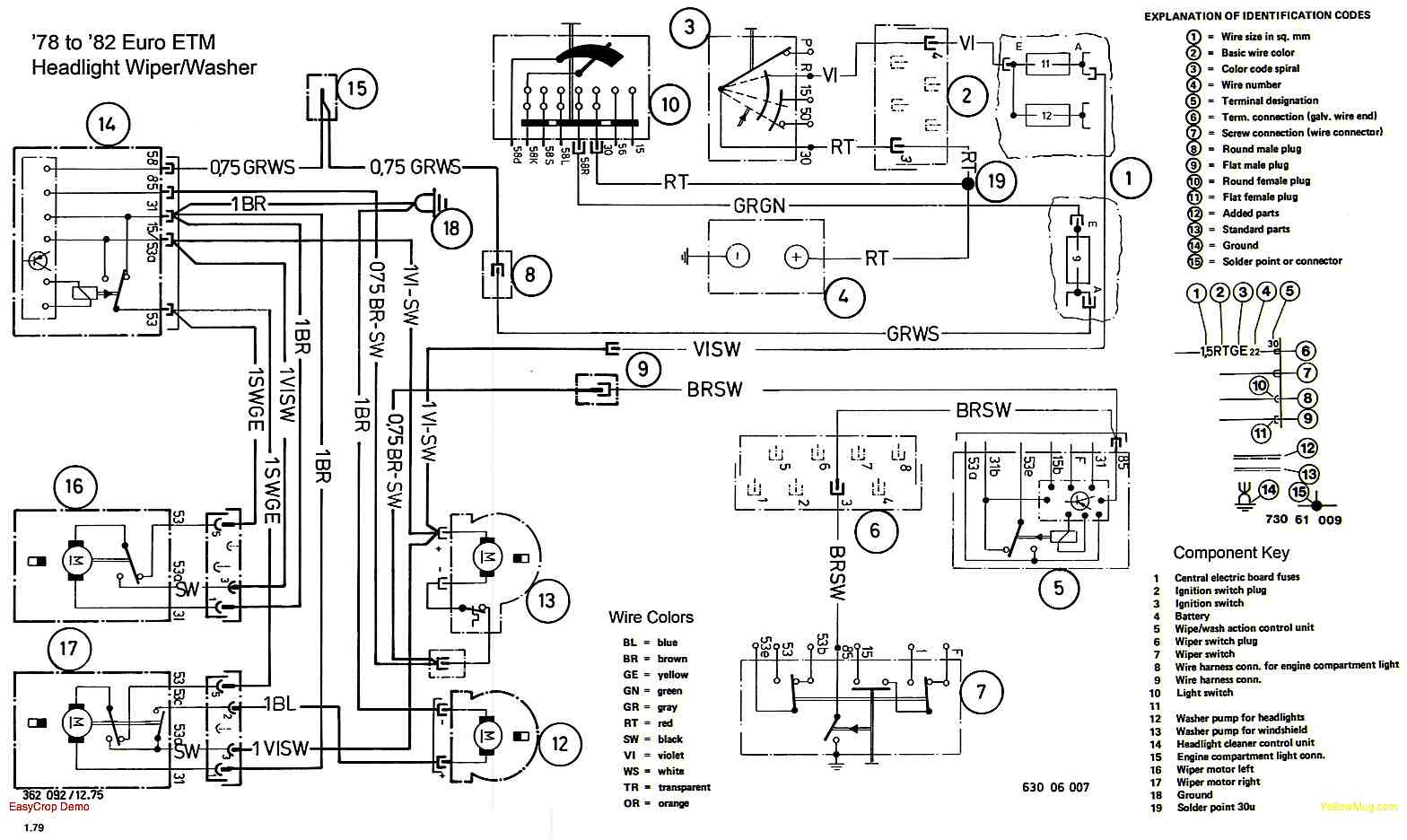 Bmw X5 Car Stereo Wiring Diagram