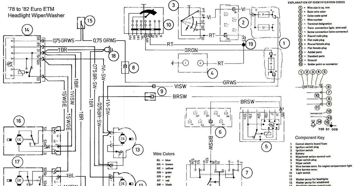 2004 Bmw Z4 Wiring Diagram - Cars Wiring Diagram