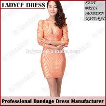 Wholesale evening dresses bangkok