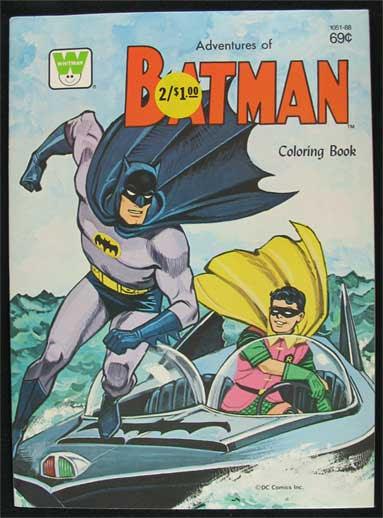 batman_coloring_adventres