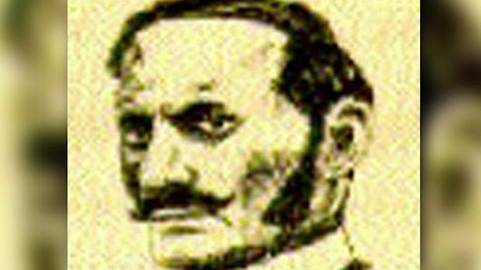 DNA testing reportedly reveals identity of Jack the Ripper