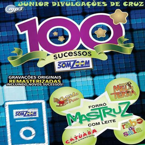 najara cds de jijoca baixe mp  sucessos