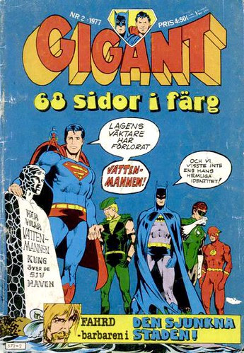 gigant_1977.02