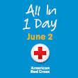 All In 1 Day: June 2, 2015