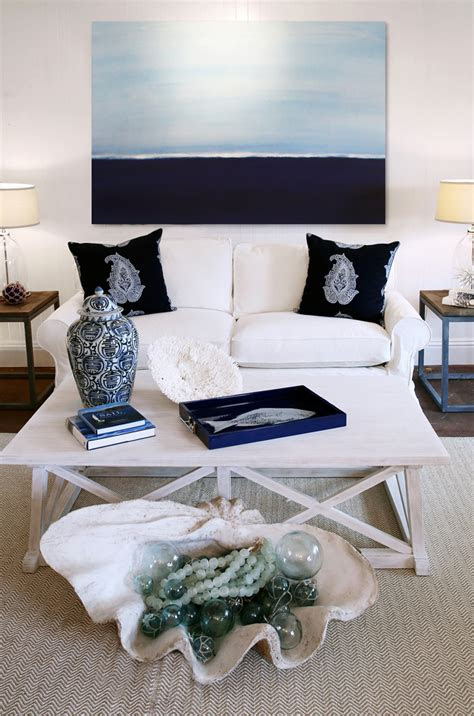 inspirations   horizon coastal beach house bedrooms