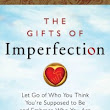 The Gifts of Imperfection by Brene Brown - BookStairs