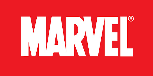 Marvel Studios Has Plans For At Least 20 More Films