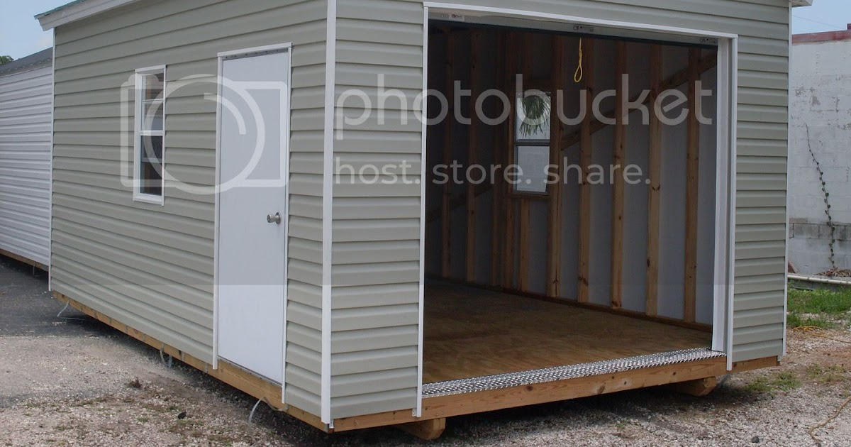 Esh Storage Sheds Chambersburg Pa Dandk Organizer