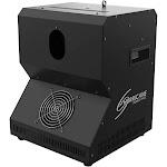 CHAUVET DJ Hurricane Bubble Haze Machine