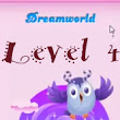 Candy Crush Dreamworld Level 4 Help