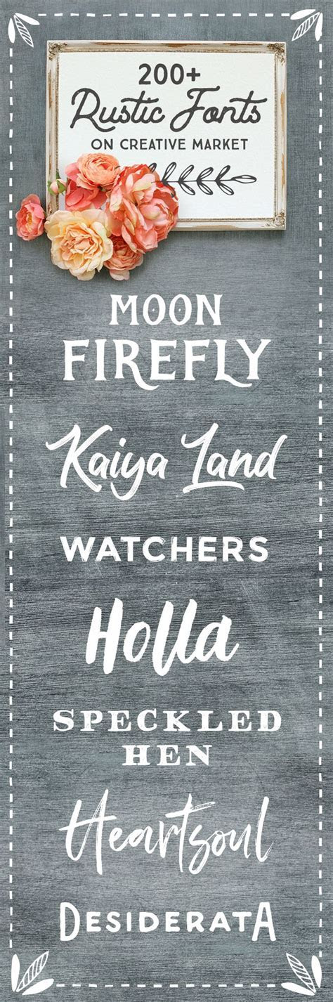 25  best ideas about Cool fonts on Pinterest   Cool