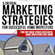 Home Inspection Websites, SEO & more - Full View Inspector Marketing
