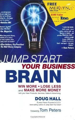 Jumpstart Your Priorities PDF Free Download