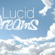 My LucidSage.com Podcast on Lucid Dreaming