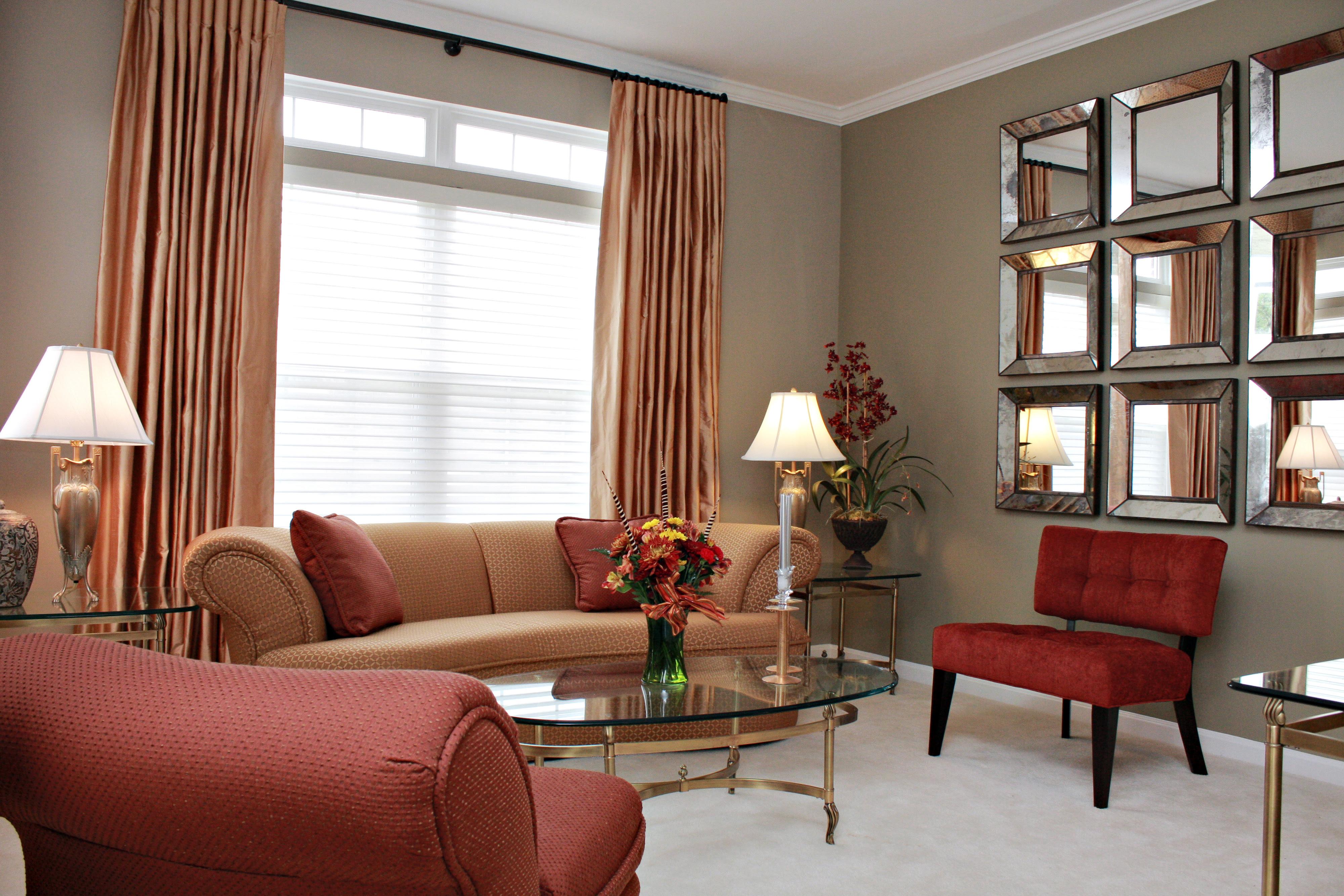 Good Ideas for Living Room Decor Terrific 51 Best Living ...