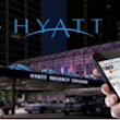Flagship Hyatt Hotel Deploys Lua to Easily Connect Staff and Enhance the Guest Experience