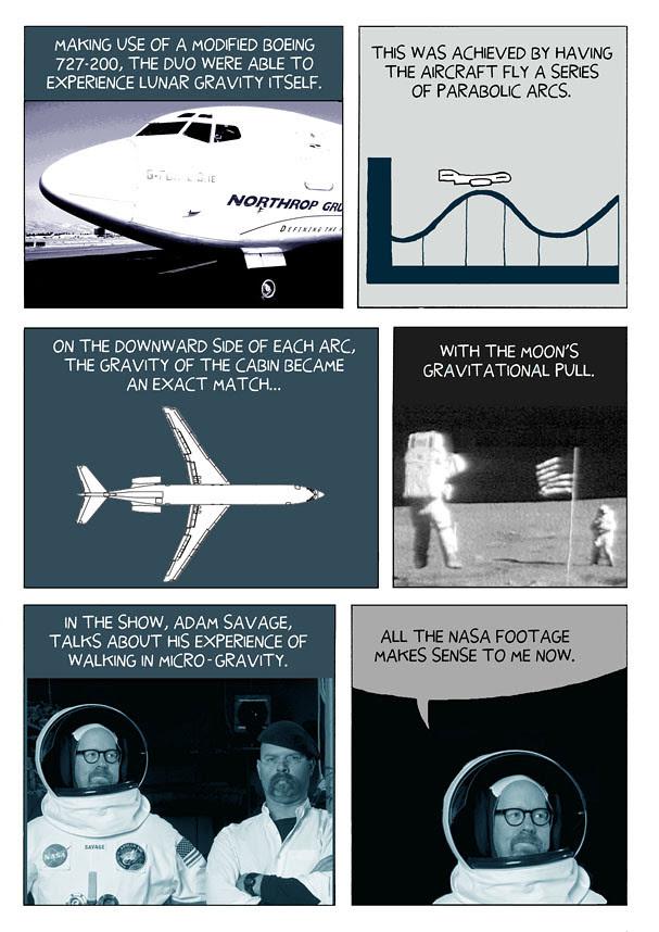 moon hoax 10