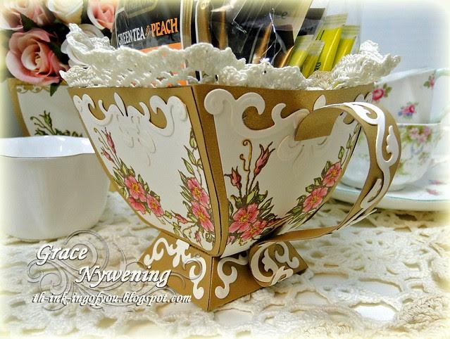 Tea-Cup-detail