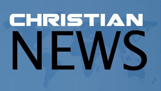 Christian News Dot TV Seeks Contributors