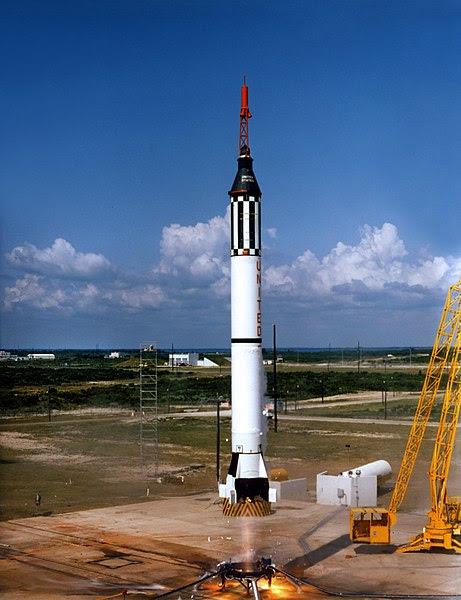 File:Mercury 3.jpg