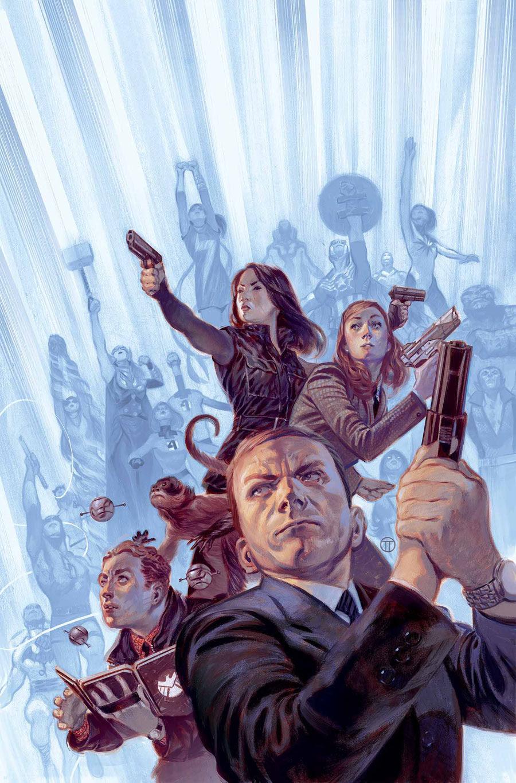 http://i0.wp.com/www.excaliburccg.com/wp-content/uploads/2014/10/shield-01-marvel-comics-2014.jpg