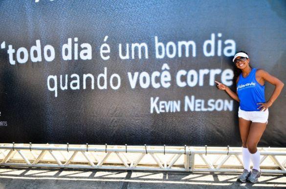 Dez Frases Para Motivar A Sua Corrida Esporte E Saúde Rio De