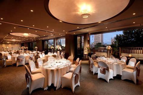 Hilton Adelaide   Wedding Venues Adelaide   Easy Weddings