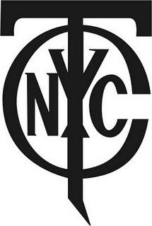 Resultado de imagen de New York City Club Taurino