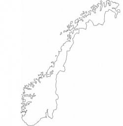 Image Result For Pyongyang On Map