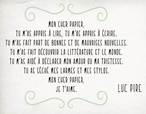 Phrase D Amour Simple Une Clecyluisvia Net