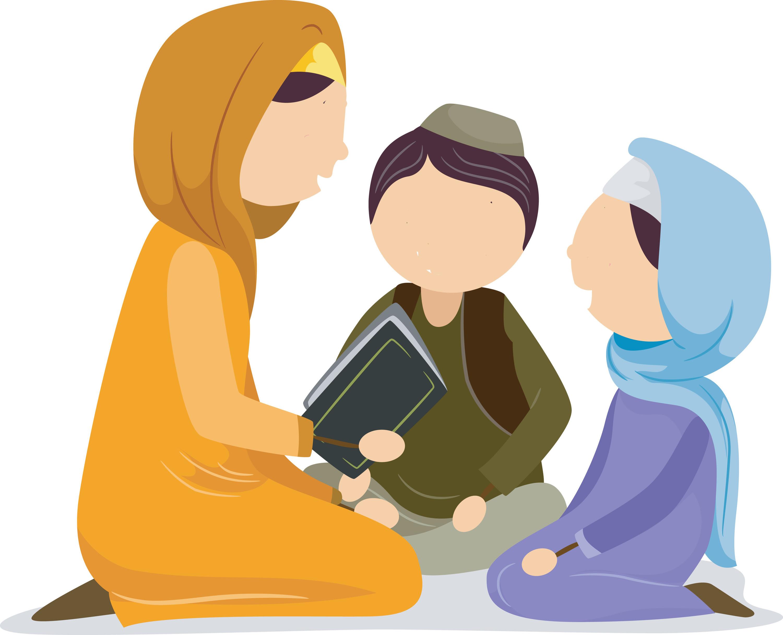 http://zohrasarwari.com/wp-content/uploads/2012/07/family.jpg