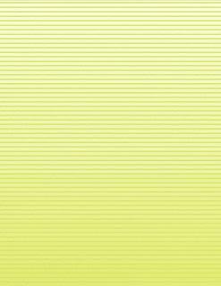 7-lime_BRIGHT_ombre_pin_stripe_letter_size_300_dpi
