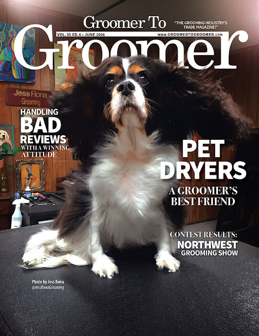 www.groomertogroomer.com/wp-content/uploads/2016/06/2016_june_cover.jpg
