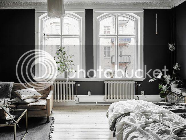 photo bedroom3_zpsf70oakqe.jpg