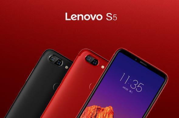 Lenovo S5 User Guide Manual Tips Tricks Download