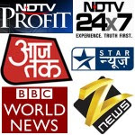 IndianNews_1198