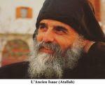 Isaac_Atallah