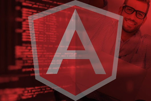 What's new in Angular 5: easier progressive web apps | InfoWorld