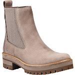 Timberland Women's Courmayeur Valley Chelsea