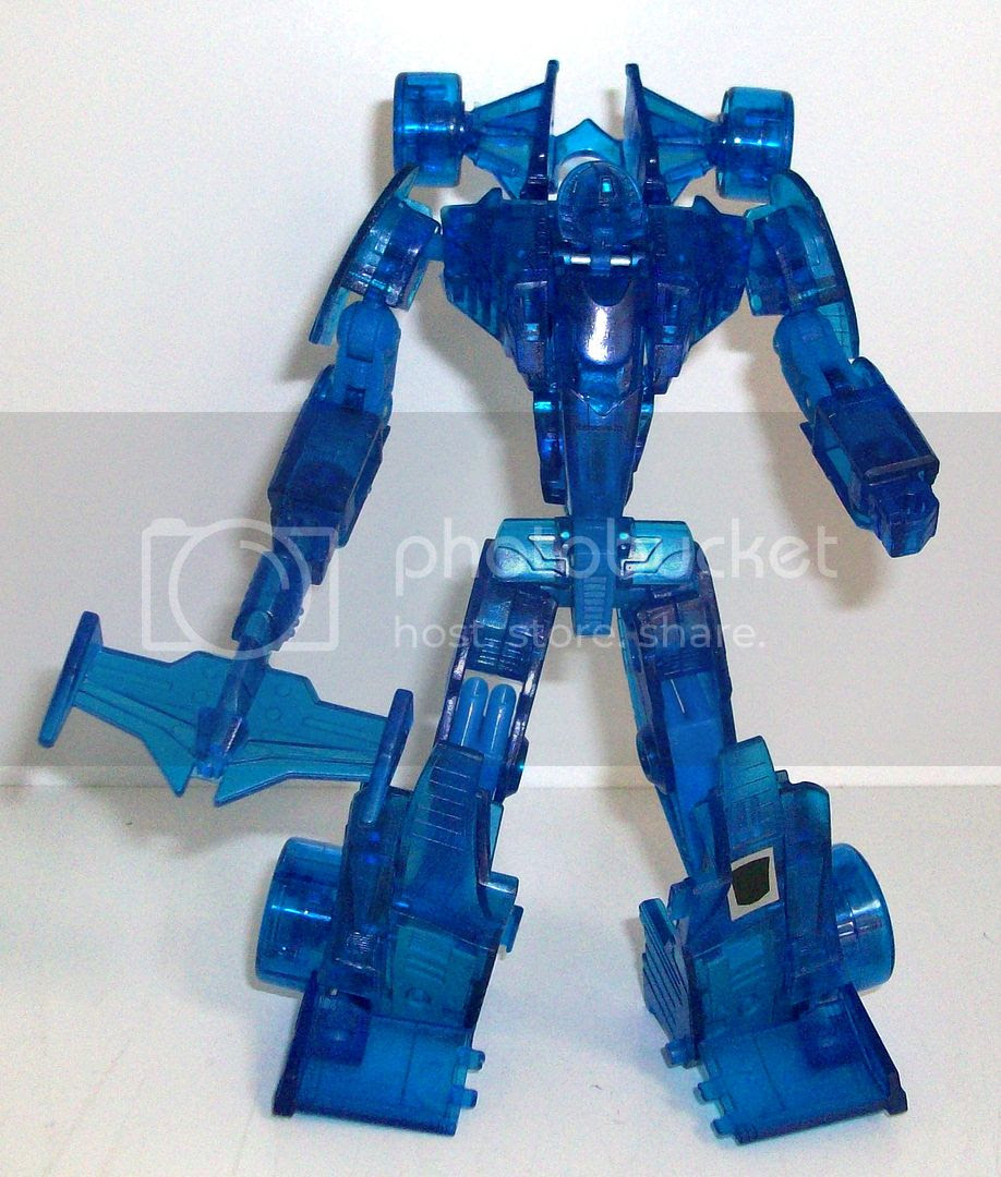 2007 Botcon Mirage photo 9-21-13041_zpsa0e6bceb.jpg