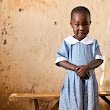 Give $1 to 'A better tomorrow for a family in Kenya' by GiveDirectly