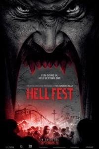 Download Hell Fest (2018) Indonesian Subtitle Movie Free Movie Bluray