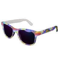 F27 SUNGLASSES