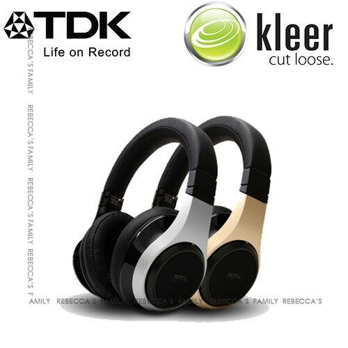 【開店送禮推薦】 TDK TH-WR800 Kleer Wireless (附收納袋+AV轉接線) 2.4G無線耳機 超高音質傳輸心得