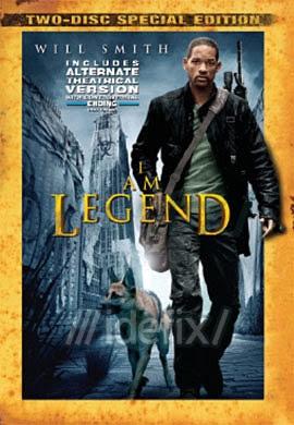 i-am-legend-2-disc-special-edition-ben-efsaneyim-2-disc-ozel-versiyon-francis-lawrence